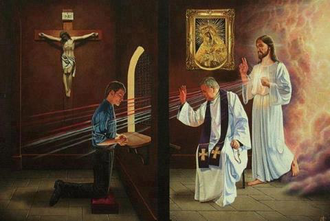 divine_mercy_confession