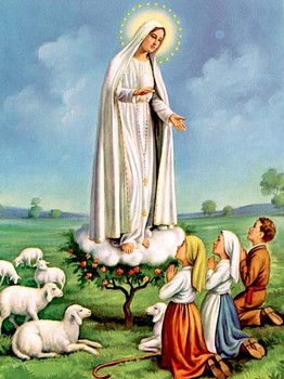 Our-Lady-of-Fatima-Pic
