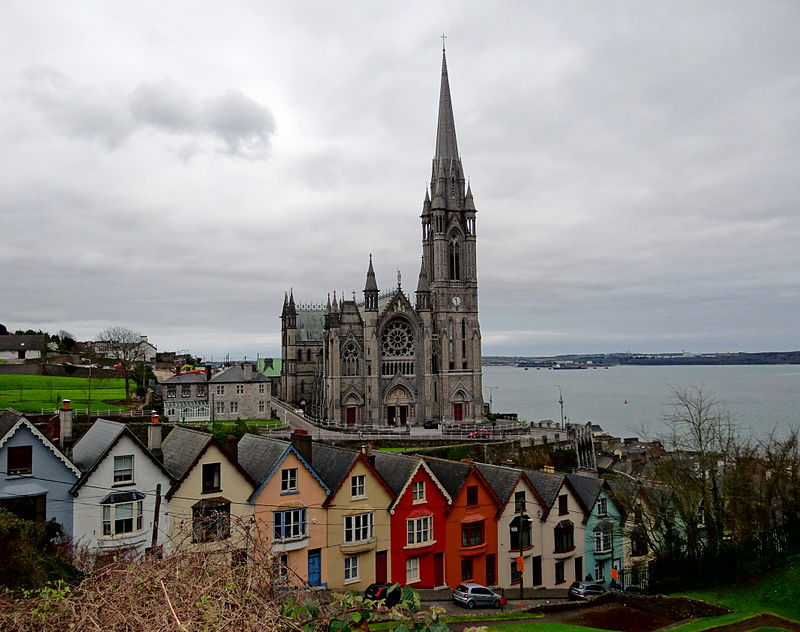 800px-Cobh-Cathedral-West-Side-2012