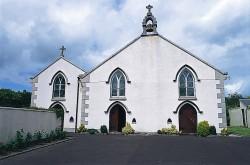 St.-Josephs-Castlemartyr
