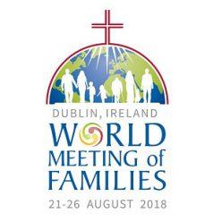 cropped-WMOF2018-Dublin-Ireland