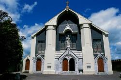 St.-Colmans-Cloyne