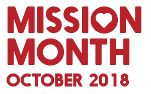 Mission-Month-2-2