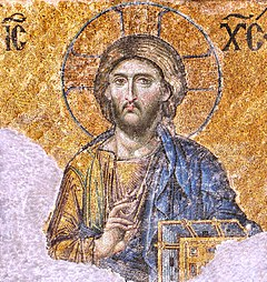 240px-Christ_Pantocrator_mosaic_from_Hagia_Sophia_2744_x_2900_pixels_3.1_MB