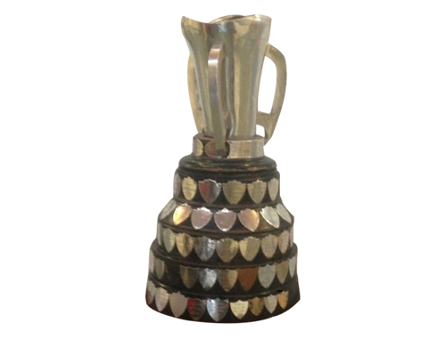 dr-harty-cup
