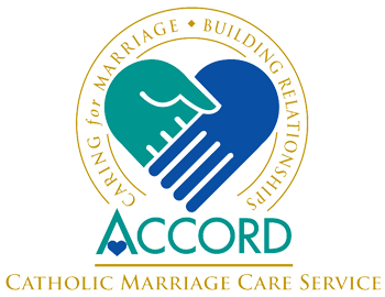 accord_logo_2x_tagline